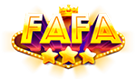 Provider Fafaslot